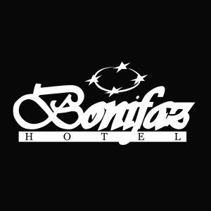 Bonifaz