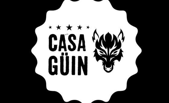 Güin, la cerveza artesanal de Occidente