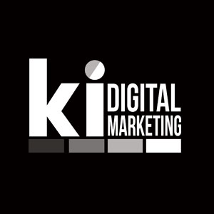 Ki Digital Marketing