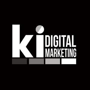 Ki Digital Marketing